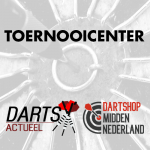 TOERNOOICENTER: Danish Darts Open 2019