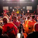 Locaties Euro Tour en World Series of Darts Finals in Nederland bekend