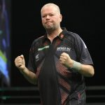 Price, Smith, Wade en Van Barneveld naar halve finales World Series Finals