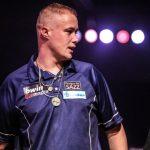 Minimaal 7 Nederlandse heren naar BDO WK in Londen, Adams terug