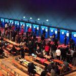 LIVE UPDATES: PDC West-Europese WK Qualifier in Leeuwarden