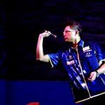 Royden Lam wint Asian Tour 1 na heerlijke finale met Paul Lim