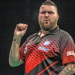 Loting halve-finale UK Open: revanche voor Price?
