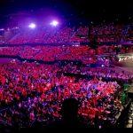 Premier League 2020: Weer twee avonden Ahoy