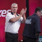 Halve-finalisten UK Open zijn bekend