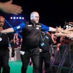 Marko Kantele doet goede zaken voor WK na overwinning in IJsland