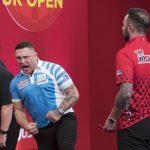 Loting kwartfinale UK Open: De grote favorieten ontlopen elkaar