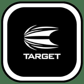 target en scolia launch