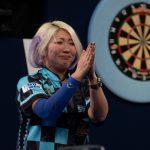 Tweede WK-finale op een rij voor Mikuru Suzuki