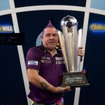 Peter Wright wint WK 2020 na finale van hoog niveau