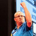 Drie Zweden succesvol tijdens Euro Tour Qualifiers in Finland