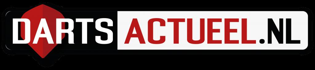 Dartsactueel logo