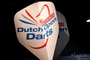 Dutch Open 2020