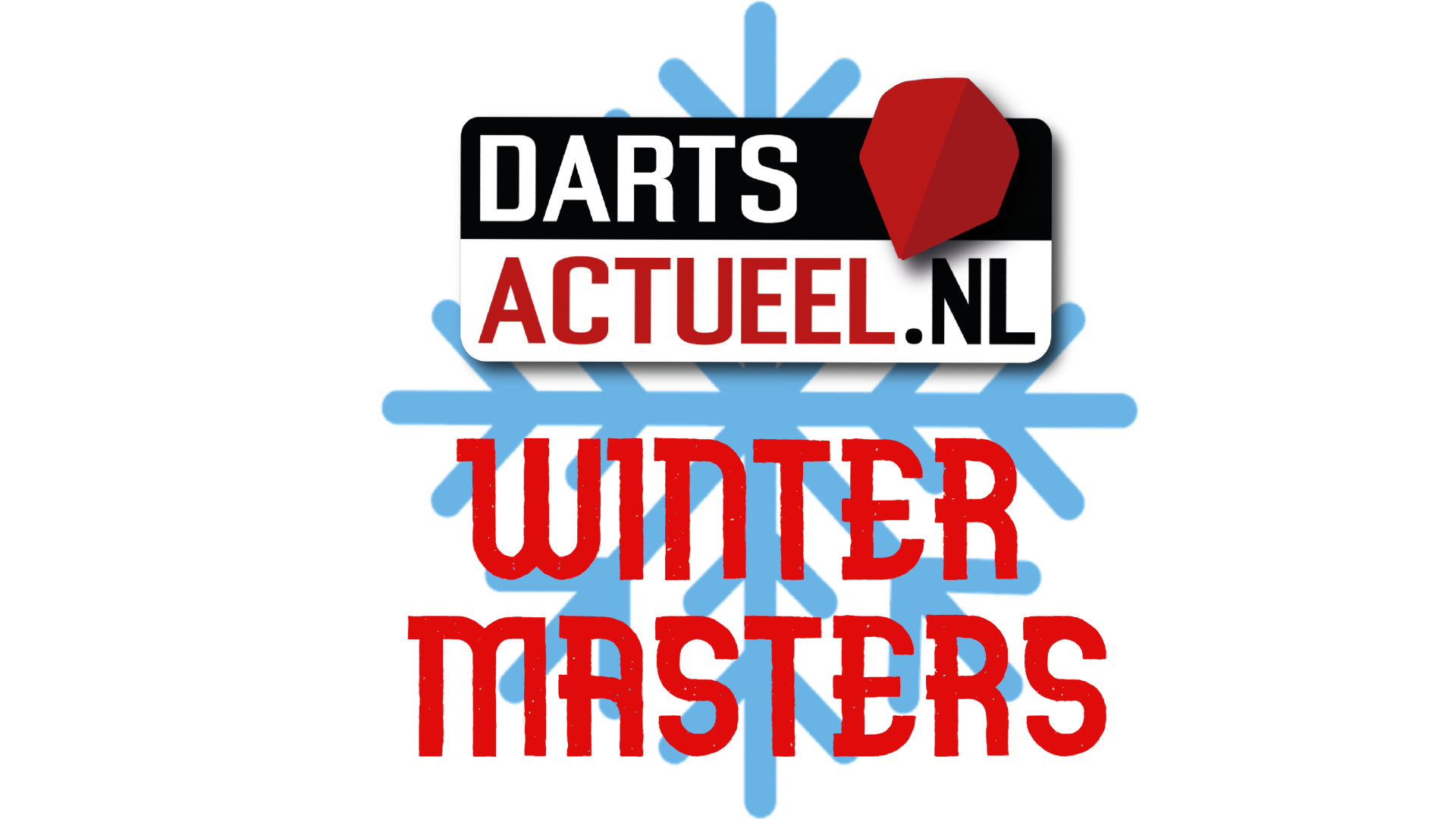Winter Masters logo